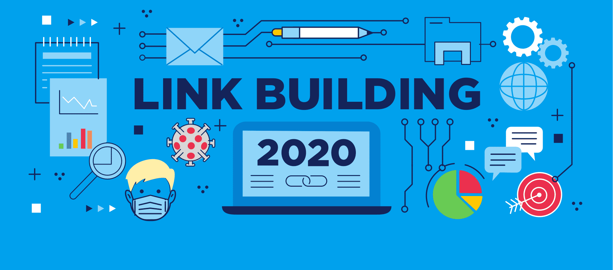 link building survey hero image