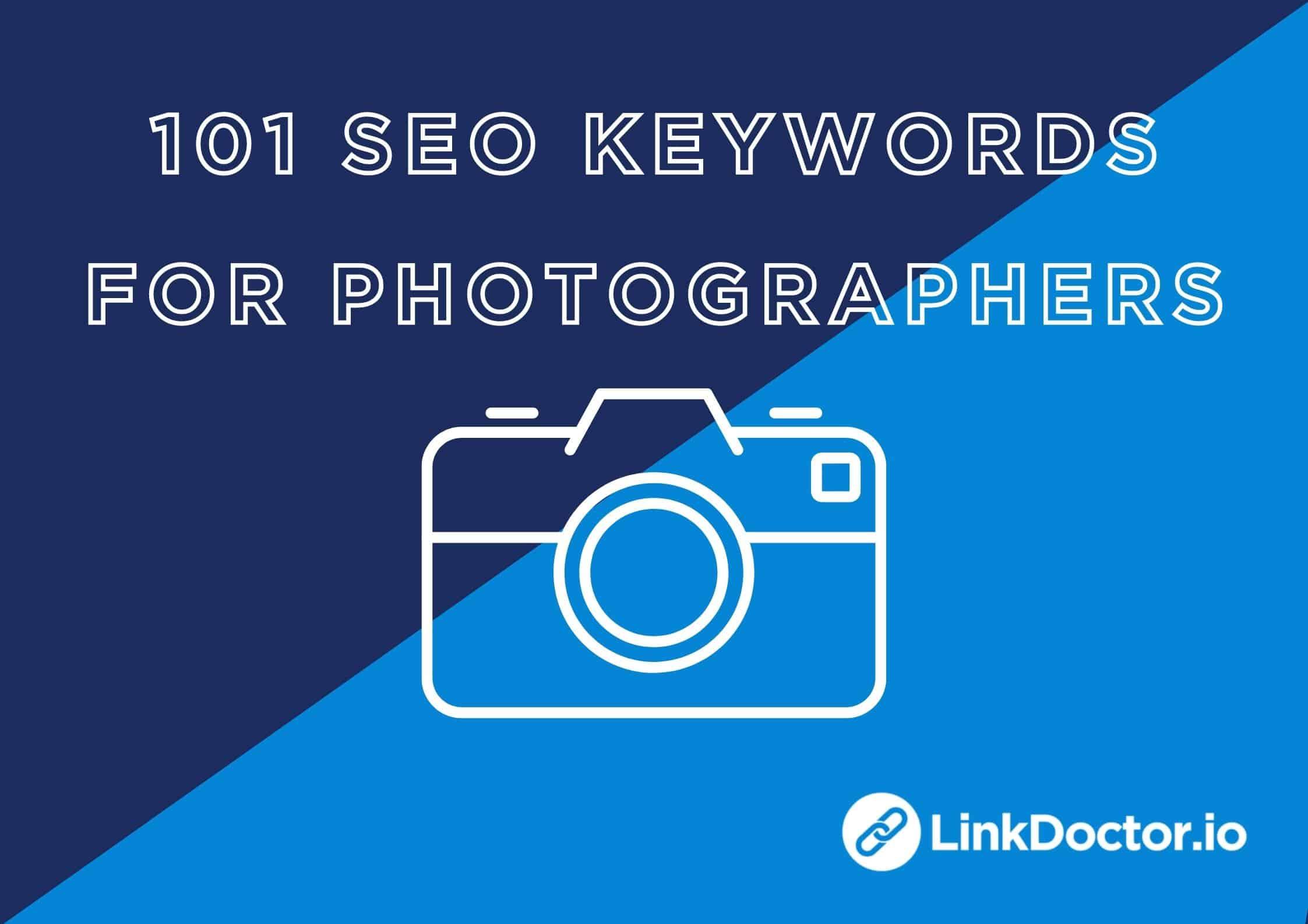 SEO-Keywords-for-Photographers
